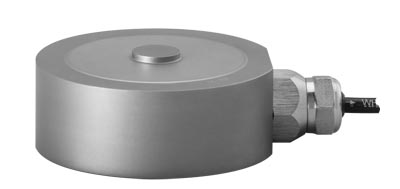 Model Q50 Pancake Load Cells World Industrial Reporter
