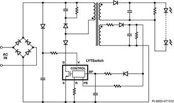 emergency lighting relay with Rdr 347 Led Downlight Reference Design on High Voltage Pulse Generator Circuit likewise 1994 Nissan Pickup Wiring diagram together with 120v Led Wiring Diagram together with Ladder Logic Diagrams Ex les To likewise Wiring Diagram For Emergency Lights.