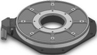Acr 55ut rotary servo motor world industrial reporter for Direct drive servo motor