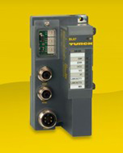 modular i/o system bl67 - turck, germany - world ... i need a wiring diagram for 7 wire