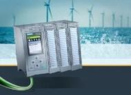 Siemens Siplus S7-1500 PLC