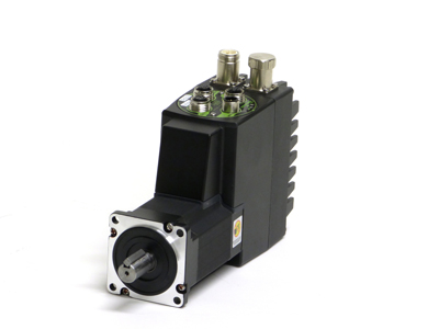 Integrated servo motor mac402 world industrial reporter for Jvl integrated servo motor
