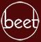 Beet Analytics Logo