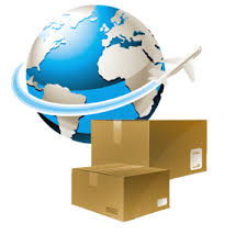 Global supply chain challenges 1