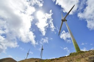 14_1+Energia+tuulivoima+Kanariansaaret+El+Hierro+51435721