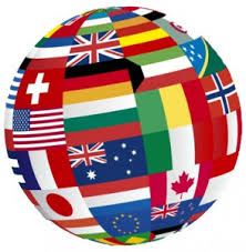 Supporting a Multilingual Workforce
