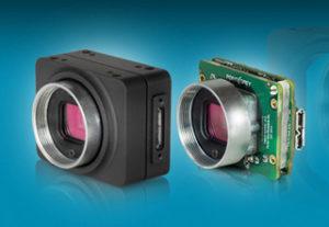 USB3 Vision Camera Chameleon3