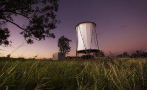 EAIT Cooling Tower (Adam HarperR)