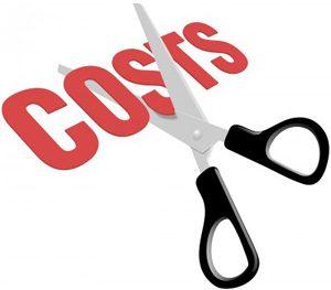 Cutting Logistics Costs