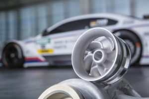 P90181226-water-pump-wheel-made-on-a-3d-printer-for-german-touring-car-masters-dtm-and-z4-gt3-04-2015-600px