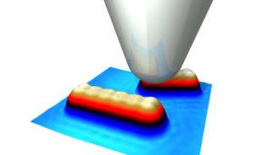 microscope_on_a_graphene_nanoribbon_en
