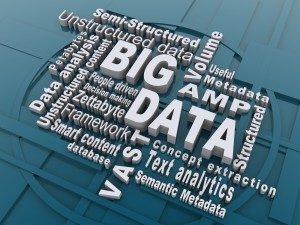 Big-Data1-300x225