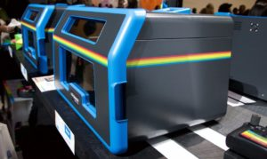 polaroid-3d-printer-8