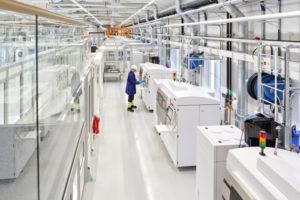 siemens-metal-3D-printing-facility
