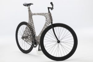stainless-steel-3d-printed-arc-bicycle-2