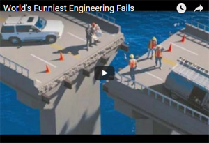Engineering Failures