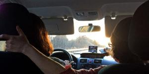 driving_800x400