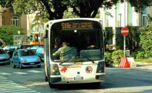 electricbusesreport