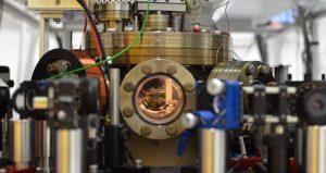 08_physik_quantum_waermekraftmaschine_vakuumkammer