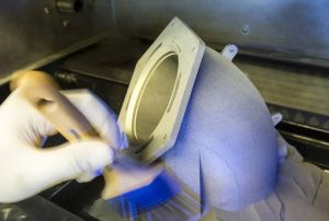 csm_Airbus-3D-printing-story-img-4192016_3b222b434f