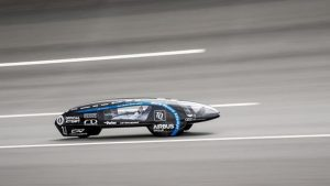 world-electric-car-record-9