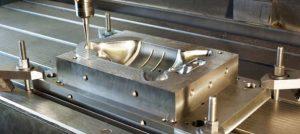 metal-printing-604x270