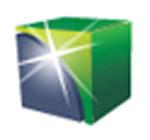 IMTS 2016 Logo
