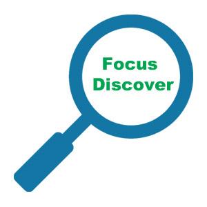 Identifying Innovation Opportunities