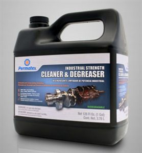 Permatex Heavy Duty Cleaner & Degreaser P/N 12546