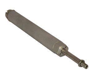 Alliance Sensors LVDT Linear Position Sensors LA-27-A Series