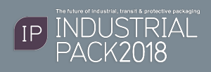 Industrial Pack 2018