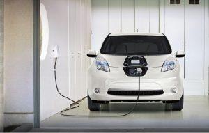 Renault-Nissan-Mitsubishi EVs to Share Common Vehicle ...