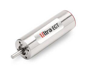 Portescap Ultra EC Brushless Motor 30ECT