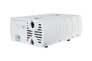 Leybold Dry Vacuum Pump VARODRY