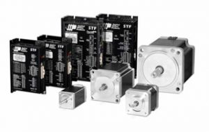 Applied Motion Microstepping Drives STF Series