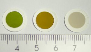 Aalto Scientists Create First-Ever Colored Carbon Nanotube Thin Films