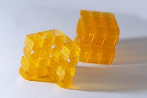 3d origami 015