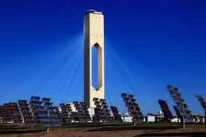 210916 solarpowertower 1 picture
