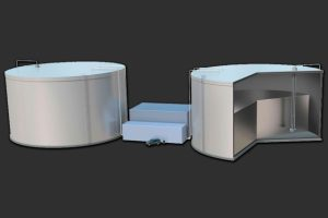 MIT Renewable Storage3 0