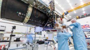 Eutelsat Quantum platform large