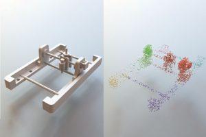 MIT Reverse CAD 01 0