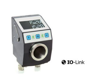 SIKO IO-Link Position Indicator AP10