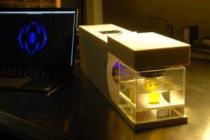 3D Printer BN