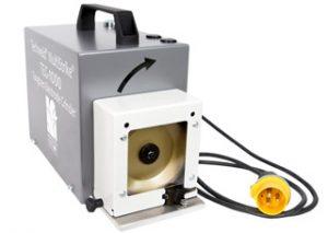 HFT Tungsten Electrode Grinder TEG 1000