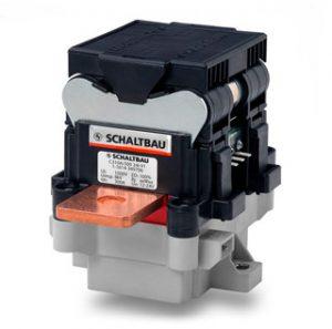 Schaltbau Compact Safety Contactor C310 Series