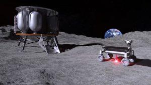 moonrise laser 1