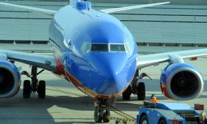 Toray, Teijin Create New Carbon Fibers to Reduce Aircraft Production