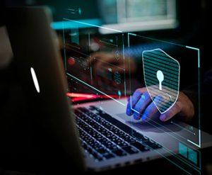 cybercrime340