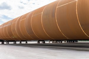 pipeline 1396613 960 720