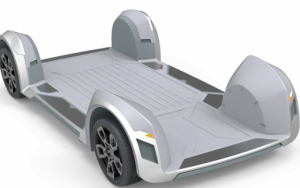 Flat Chassis e1562594656835 640x400